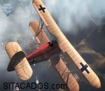 world of warplanes image 3