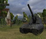 worldoftanks tank