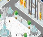 la ville de yodicity