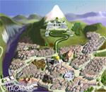 zivilization capitale
