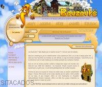 Bouzouks
