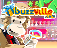 Buzzville