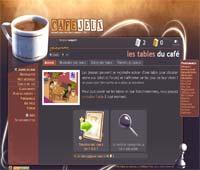 Cafejeux