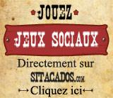 charte/jeux-sociaux.jpg
