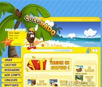 Cocokado