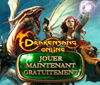 Drakensang-online