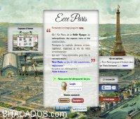 Ecce Paris