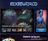 Edgeworldgame