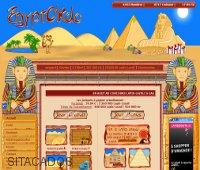 Egyptokdo