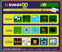 Elbuhoboo