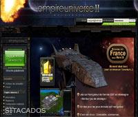 Empireuniverse2