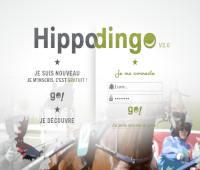 Hippodingo