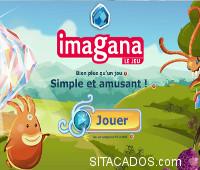 Imagana