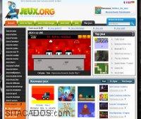 Jeux org