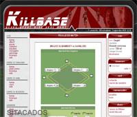 Killbase