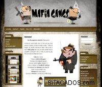 Mafia gangs