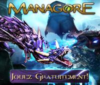 Managore