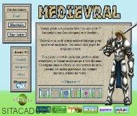 Medievral
