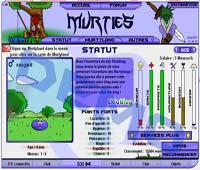 Murties