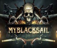 Myblacksail