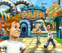 Myfantasticpark