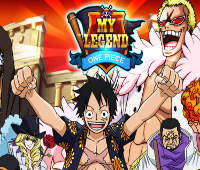 Mylegend