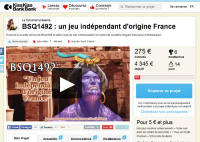 news/bsq1492-kiss-kiss-bank-bank.jpg