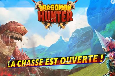 news/dragomon-hunter-europe.jpg