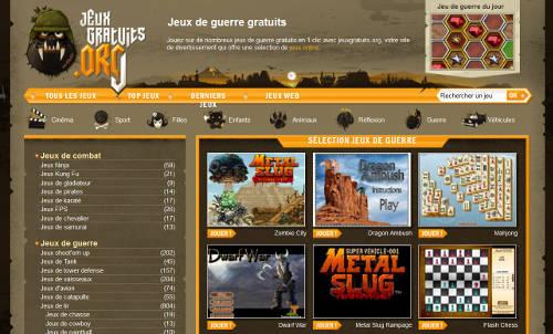 news/jeuxgratuits-org-news.jpg