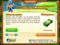 news/missions-fishao.jpg
