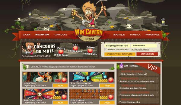 news/wincavern-news.jpg