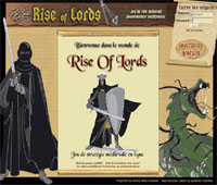 Riseoflords