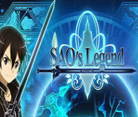 Sao s legend