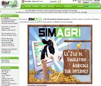 Simagri