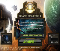 Spacepioneers2
