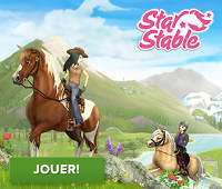 avis sur star stable un jeu d 39 quitation t l charger. Black Bedroom Furniture Sets. Home Design Ideas