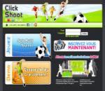 Click shoot
