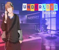 Underlove stories