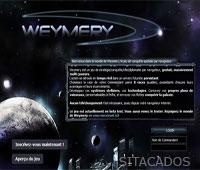 Weymery