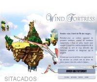 Windfortress