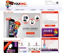 Youkwiz
