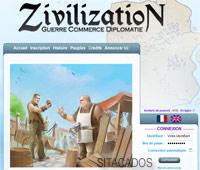 Zivilization